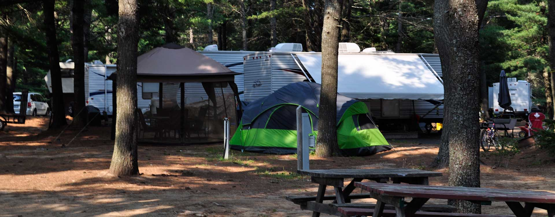 blueberry-hill-campground-motel-intro2