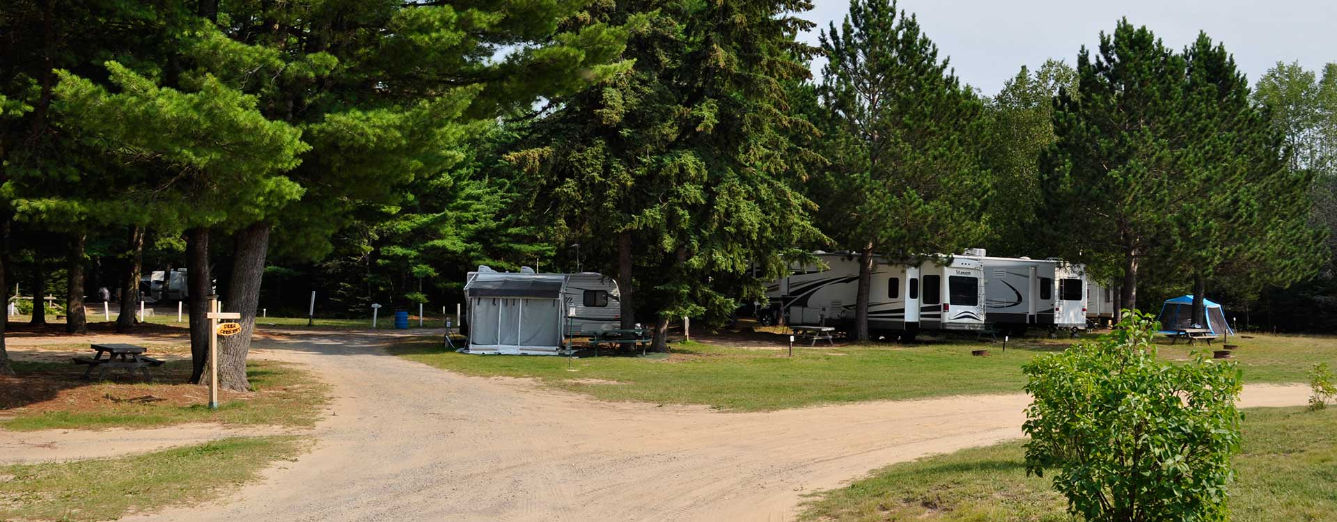 blueberry-hill-campground-motel-intro4