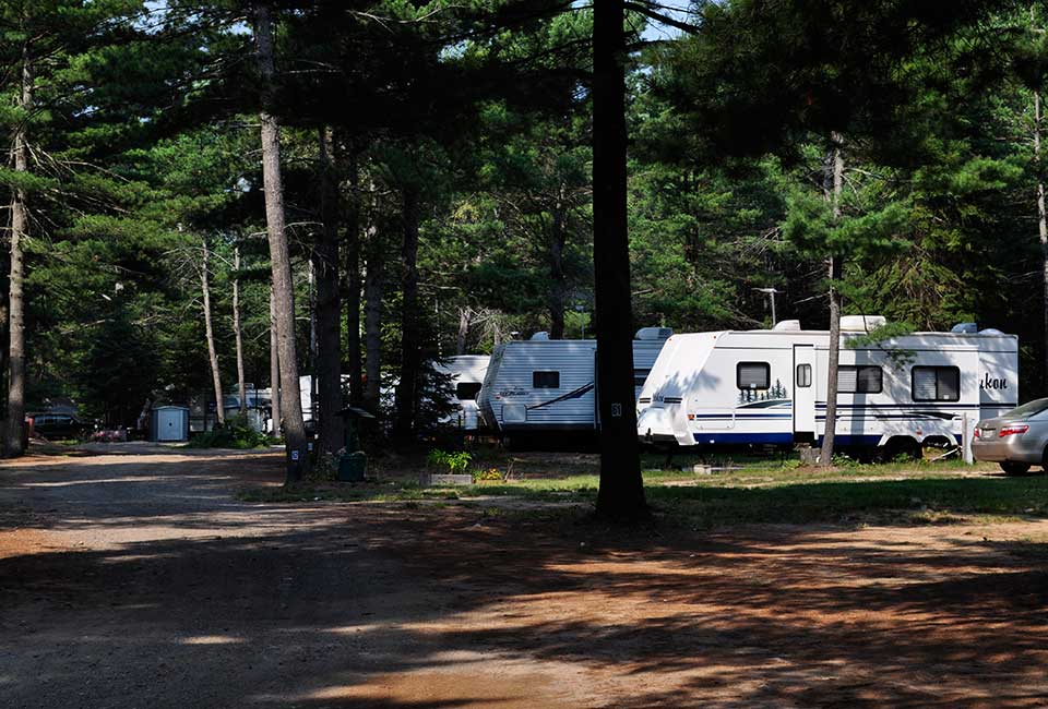 blueberry-hill-campground-photo1