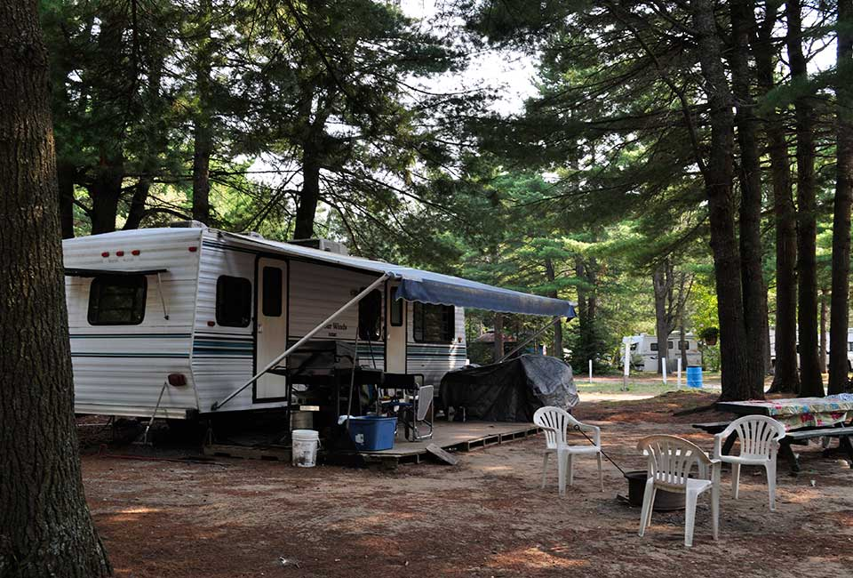 blueberry-hill-campground-photo2
