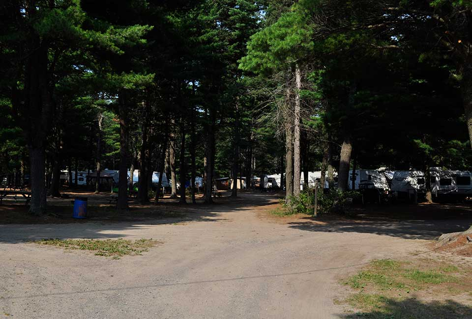 blueberry-hill-campground-photo3