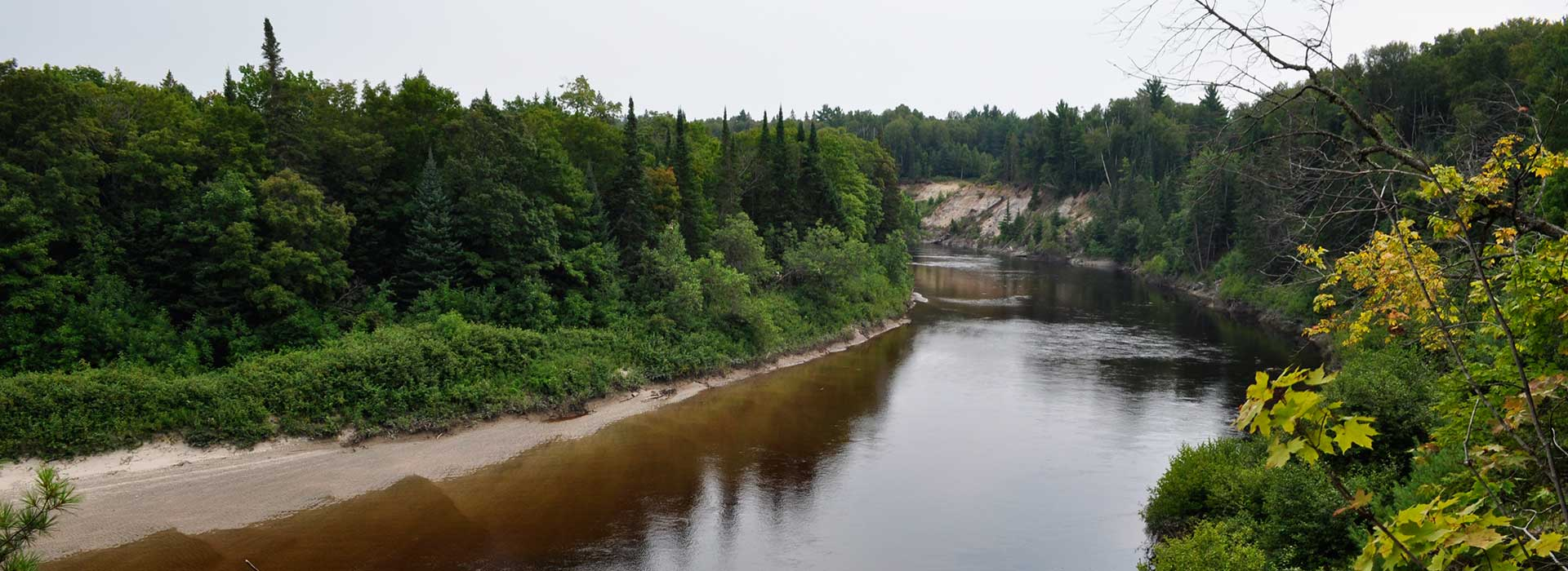 blueberry-hill-goulais-river