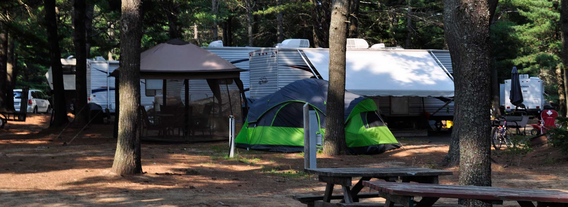 campground-header-blueberry-hill