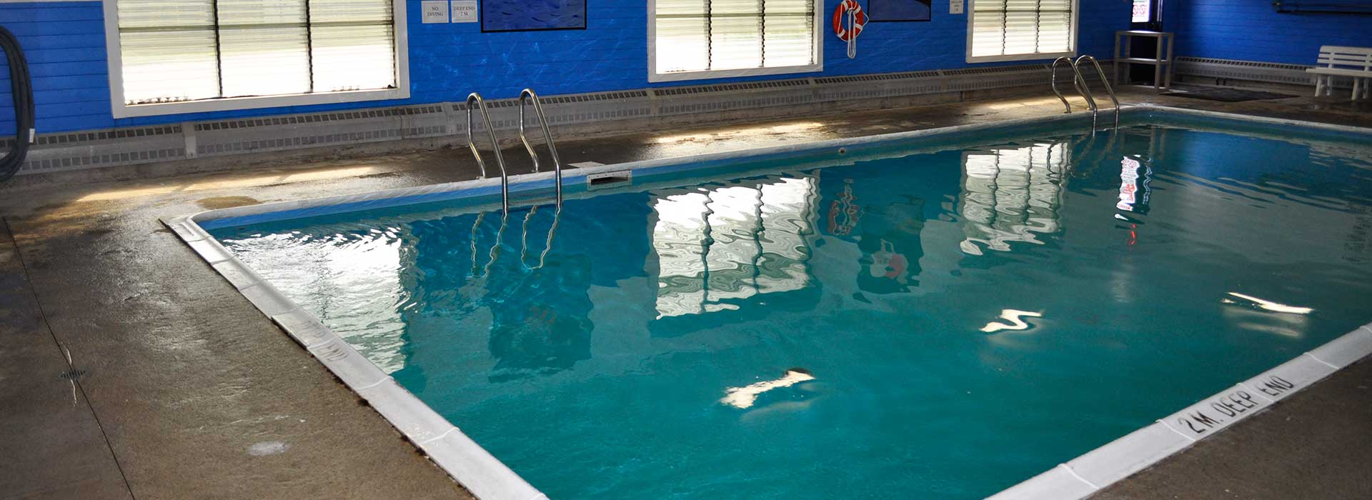 group-pool-reservation